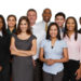Outsourcing QI Management Services